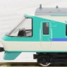 J.R. Limited Express Series 381 `Kuroshio` Stan...