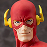 ARTFX Flash (Completed)