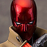 ARTFX+ Red Hood NEW52 (Completed)