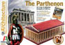 Parthenon (Plastic model)