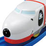 Peanuts Dream Railway Snoopy Express (3-Car Set) (Plarail)