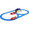 CHUGGINGTON Wilson and Chug Patrol Turntable Basic Set (Plarail)
