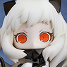 Nendoroid Northern Princess (PVC Figure)