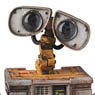 UDF Pixar WALL-E (Completed)