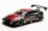 GAINER TANAX GT-R SUPER GT300 201...