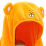 Himoto! Umaru-chan The Thing Which Umaru Wears ...