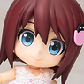 Cu-poche Friends Anne (PVC Figure)
