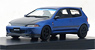 Honda CIVIC SiR-II SPOON (EG6) キャプ...