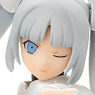 1/12 [Miss Monochrome -The Animation-] Miss Mono...