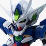Nxedge Style [MS UNIT] 00 QAN[T] (Complet...