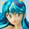Gigantic Series Lum (PVC Figure)