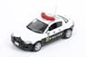 Mazda RX-8 SE3P Metropolitan Police Department Traffic Police Force (Diecast Car)