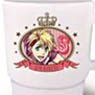 Stacking Cup Uta no Prince-sama Maji Love Revolutions Utapuri R06 Kurusu Sho SKC (Anime Toy)