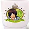 Stacking Cup Uta no Prince-sama Maji Love Revolutions Utapuri R07 Aijima Cecil SKC (Anime Toy)