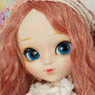 Pullip / Eve sweet (Fashion Doll)