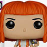 POP! The Fifth Element-Leeloo