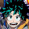 Comic Calendar 2016 My Hero Academia (Anime Toy)
