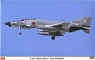 F-4EJ Phantom II `Old Fashion` (Plastic model)