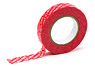 Mini 4WD Multi-Tape (10mm/Red) (Mini 4WD)