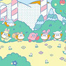 Kirby`s Dream Land Pouch Stroll (Anime Toy)