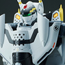 1/60 Perfect Trans VF-0S Phoenix (Completed)