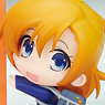 Chocosta Love Live! [Honoka Kosaka] (Anime Toy)