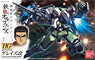 Graze Kai (HG) (Gundam Model Kits)