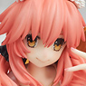 Caster Plain Clothes ver. (PVC Figure)