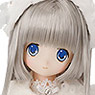 EX Cute 11th Series Otogi no Kuni / Swan Lake Raili (Fashion Doll)