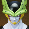 Gigantic Series Cell (Perfect) (PVC Figure)