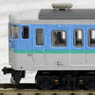 (Z) Series 115-1000 Nagano Color (6-Car Set) (Model Train)