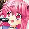 Angel Beats!-1st beat- -1st beat- Girls Dead Monster Full Color Mug Cup (Anime Toy)