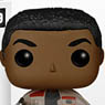 POP!-Star Wars: The Force Awakens Finn (Completed)