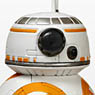 POP!-Star Wars Series:Star Wars The Force Awakens- BB-8 (Completed)