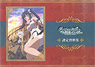 Is It Wrong to Try to Pick Up Girls in a Dungeon? Setting Documents Collection (Art Book)