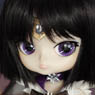 Dal / Sailor Saturn (Fashion Doll)