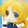 Chocosta Love Live! [Ayase Eli] (Anime Toy)