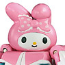 Q Transformers QTC06 My Melody (Completed)
