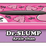 Box Tissue Can Dr.Slump Arale-chan 02 Unchi-kun BC (Anime Toy)