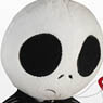 Mopeez - The Nightmare Before Christmas: Jack Skellington
