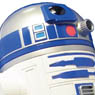 STAR WARS R2-D2 MEASURE (Anime Toy)