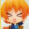 Chocosta Love Live! [Hoshizora Rin] (Anime Toy)