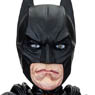 Toys Rocka! Batman `Dark Knight` (Completed)