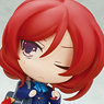 Chocosta Love Live! [Nishikino Maki] (Anime Toy)