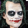 Toys Rocka! Joker `Dark Knight` (Completed)
