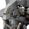 Riobot Metal Gear Sahelanthropus (Completed)