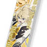 Stick Key Ring Seraph of the end 02 Hyakuya Mikaela SKH (Anime Toy)