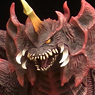 Toho Large Monsters Series Destoroyah (Perfect) ...