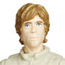 Star Wars: The Force Awakens Basic Figure Luke Skywalker in Bespin (Completed)