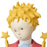 VCD The Little Prince Blue (Completed)